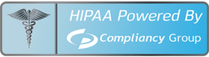 HIPAA Powered by Compliancy Group