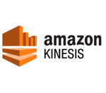 logos_product_logo_amazon_kinesis1.png