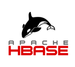 logos_product_logo_apache_hbase1.png