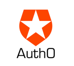 logos_product_logo_auth01.png