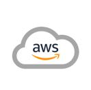 logos_product_logo_aws1.png