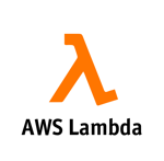 logos_product_logo_aws_lambda_logo_aws_lambda1.png