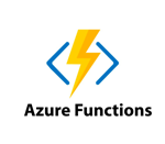 logos_product_logo_azure_functions1.png