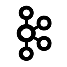 logos_product_logo_kafka1.png