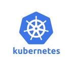 logos_product_logo_kubernetes1.png