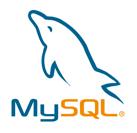 logos_product_logo_mysql1.png