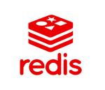 logos_product_logo_redis1.png